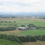 pentland-hills-from-eastcraigs-hill