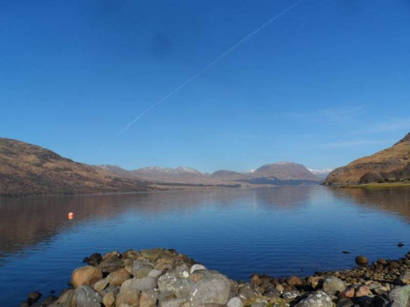 1-loch-etive-looking-n