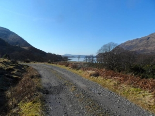 2-loch-etive-facing-sw