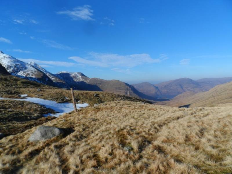 7-lairig-noe-pass-with-loch-etive-in-distance