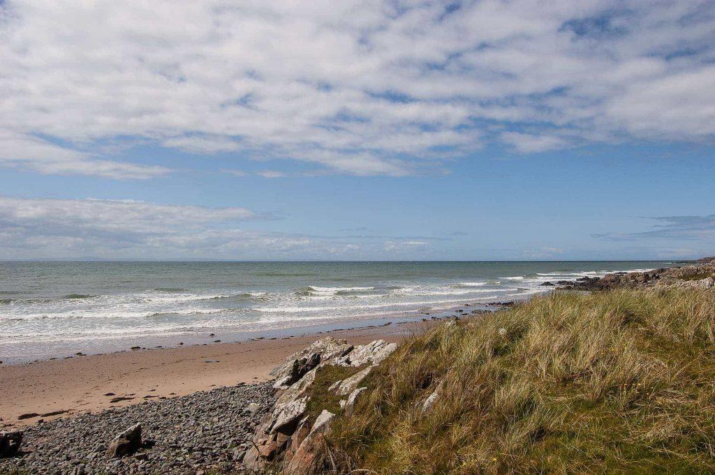 beach-1970247_1920