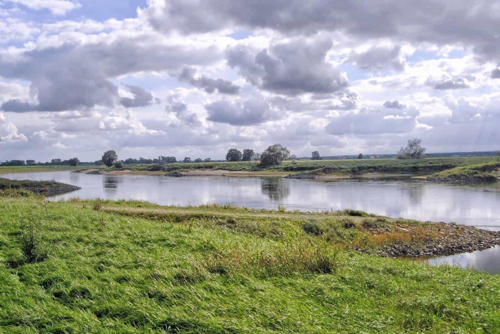landscape-1635067_1920