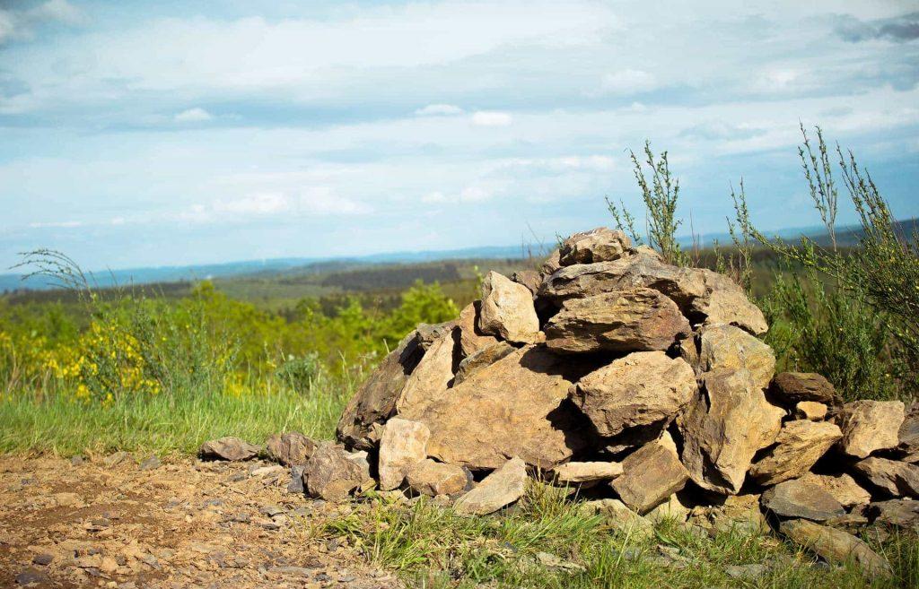stones-1548519_1920
